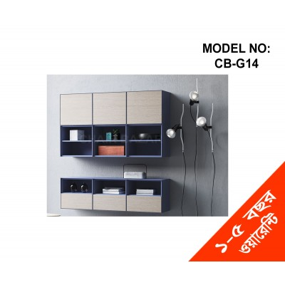 OFFICE DOC FURNITURE (PSFT)