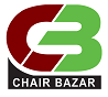 Chair Bazar